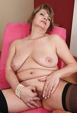Russian amateur virgin anal