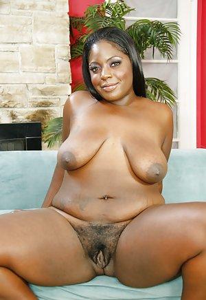 sexy black women masterbatimg