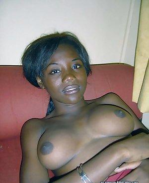 Net Woman Posed As Teen 56