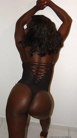 Ebony s