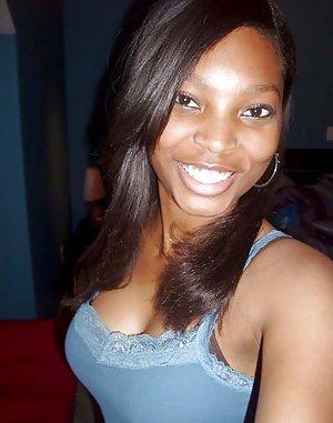 Pics Ebony Teen 28