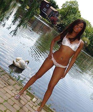The bikini top stolen power viagra