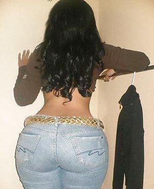 hot girls asses