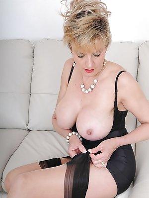 Arr Free Stocking Sex Pics 51