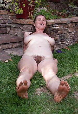 Free Foot Sex Photos 116