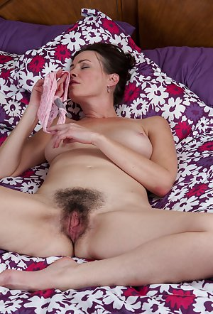 Big tit bbw milf veronica gags on huge latino cock 5