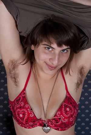 Free Hairy Pics 34