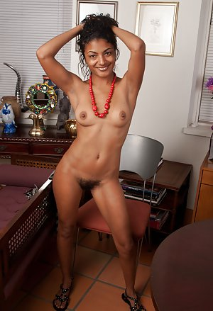 forced mature porn galleries