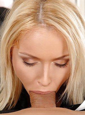 Xxx Deep Throat 118