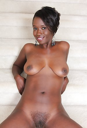 Ebony milf white dick