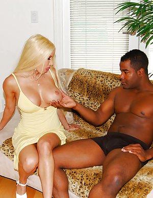 Free Interracial Thumbs 58