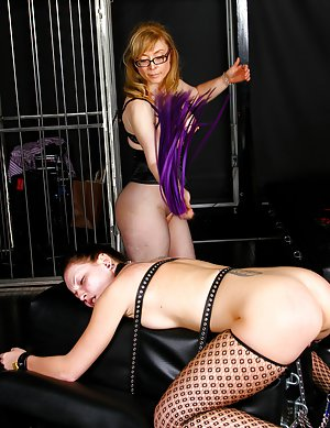 Free Porn With Big Asses 120