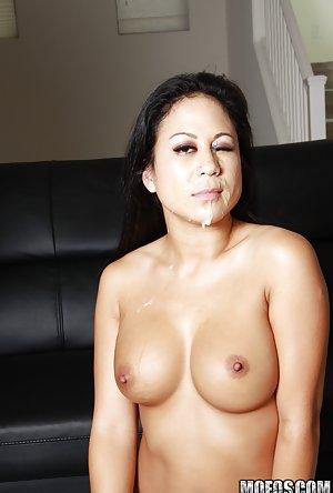 Sex Big Tits Pics 70