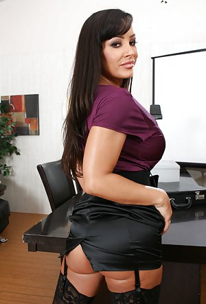 Pictures Of Office Milfs 3