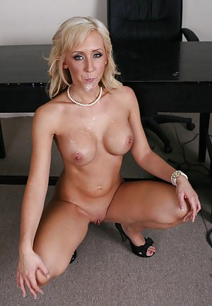 vaginal cumshot search video free