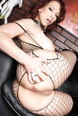 24 pantyhose minx 03