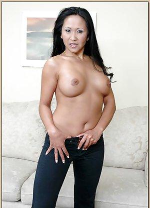 Free Asian Mature 30