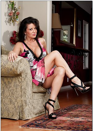 great expectations dating site