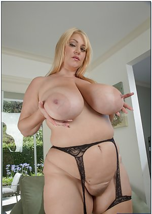 Hot sexy stepmom blog