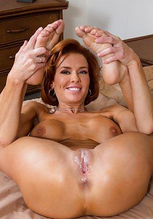 Gisele camwithher naked