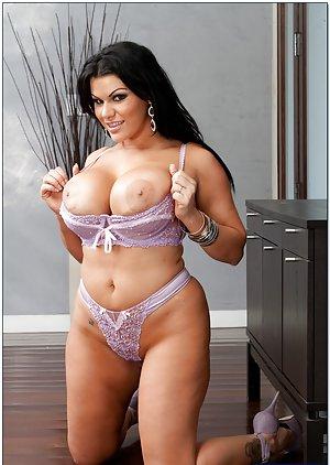 Latina Slut Video 63