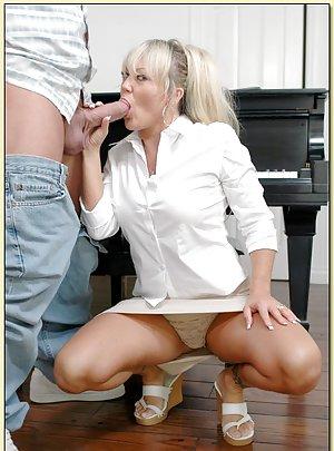 hardcore sexy anal porn gifs