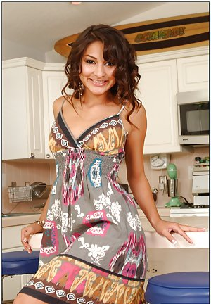 Mature Latina Pictures 74