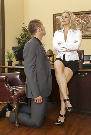 Office Sex Gallery 98