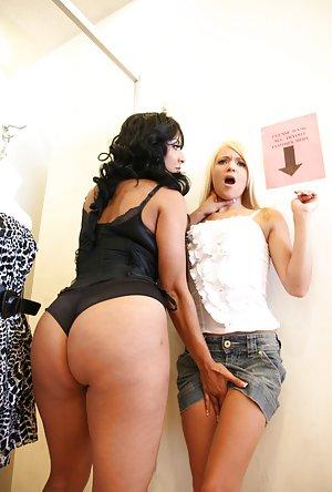 Free Lesbian Picks 72