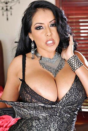 Free Xxx Latina 54