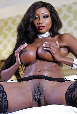 Ebony Milf Pictures 47
