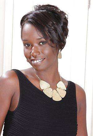 Face Ebony 29