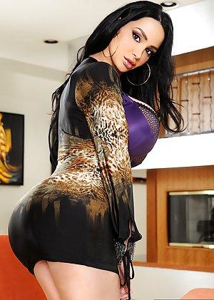 mega boobs hot dansk porno