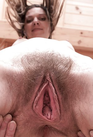 Free big pussy pictures