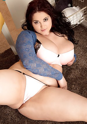 Free Bbw Pic Galleries 102