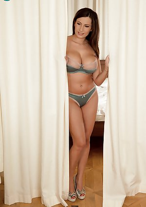 Milf Panties Gallery 32