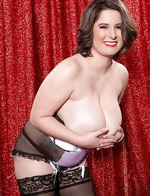Free Stockings Porn Pics 52