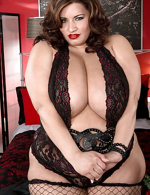 Free Bbw Pic Galleries 96