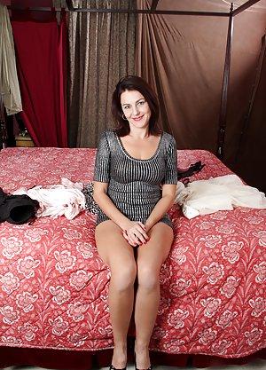 Milf Wife Pics 81