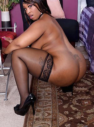 anal porn stockings - Milf in stockings anal porn - Cherry blossom solo xxx stockings pics with  hot black girls