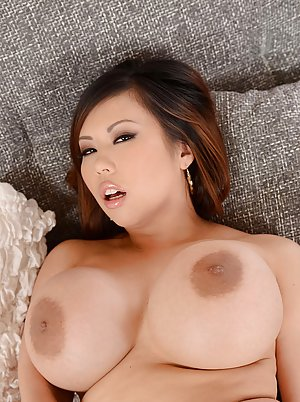 free full length online sex movies