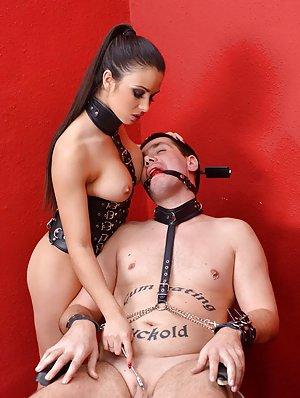Male bondage discipline bdsm smbd