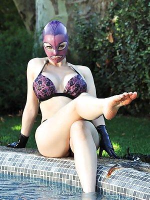 Free Fetish Sex Pics 104