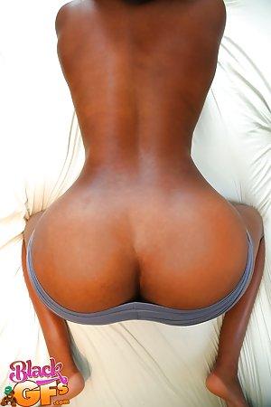 sexy formula girls nude pics