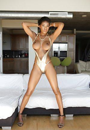 Piercing Free Sex 17