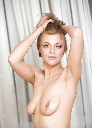 Free Teen Nude Redhead 114