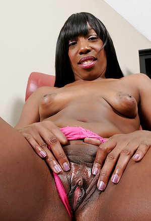 Xxx black hairing pusy photos was and