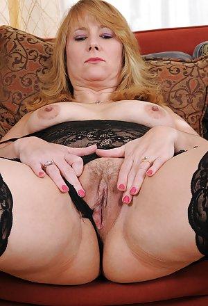 Плотные порно фото 44430 фотография