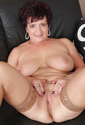 Best Granny Porn 22