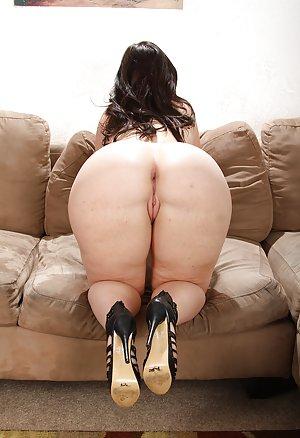 Free spank my wife